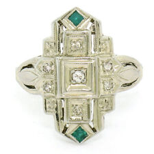 Art Deco Fine Jewellery