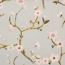 Emi Duck Egg Fabric By Prestigious Textiles