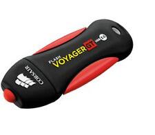 Memoria USB Corsair Cmfvygt3b-128gb garantizada