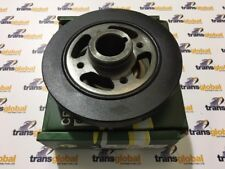 Land Rover Defender 200TDi Crankshaft Damper for Pully - Bearmach - ERR751