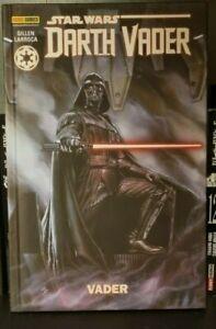 Star Wars: Darth Vader 1 - Kieron Gillen in italiano (NUOVO da magazzino)