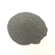 99.99% High Pure Silver Ag Powder 10 g Nano silver powder
