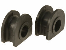 For 2001-2006 GMC Sierra 3500 Sway Bar Bushing Kit Front TRW 24626DQ 2002 2003