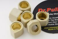 Dr Pulley Roller SR2822  28x22 28g for Kymco Xciting 500