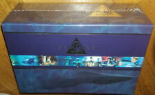 SeaQuest DSV Complete Series Seasons 1/2/3 DVD Box Set BRAND NEW & SEALED