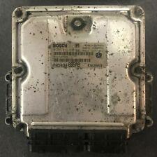 Calculateur moteur CHRYSLER PT CRUISER 2.2 CRD P05034035AB 0281011410