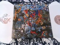 THE HERBALIZER - REMEDIES 2X LP / UK 1ST PRESS NINJA TUNE ZEN 18
