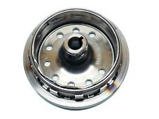 2010 2011 2012 2013 Yamaha YZ450F YZ 450F Fly Wheel Rotor Flywheel (For Repair)