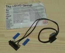 Lego® City Eisenbahn LED-Licht für 60052 bricktrain