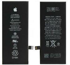 OEM Original Genuine 1821mAh Battery Replacement for New Apple iPhone 8