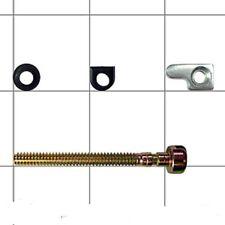 Fits Husqvarna Chain Saw Adjusting Screw 576752301  /  576 75 23-01