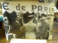 zakharov a biarritz café de paris united press photos