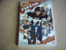 DVD :  Mon copain Jupiter