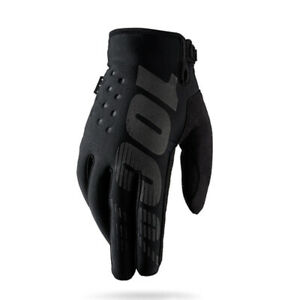 Warm Riding Gloves Wear-resistant Gloves Portable Riding Protective Gear