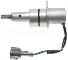 Standard SC61 NEW Speed Sensor