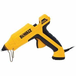 Dewalt Genuine OEM Replacement Glue Gun # DWHTGR50