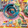 The Uplift Mofo Party Plan [PA] by Red Hot Chili Peppers (Vinyl, Jun-2009)