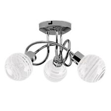 Halogen Electric/Corded Ceiling Spot Lights