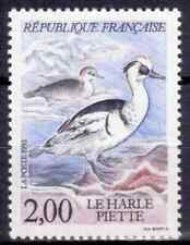 1993 FRANCE TIMBRE Y & T N° 2785 Neuf * * SANS CHARNIERE