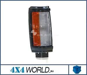 For Mitsubishi Triton ME MF MG MH MJ Series Corner Lamp Indicator-RH  1986-1996