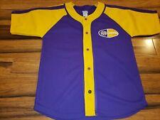 save off e525e edf71 Baseball LSU Tigers NCAA Jerseys for sale | eBay
