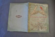 Storia I Guerra Mondiale Battaglia Montello Nervesa Sernaglia Battistella 1924