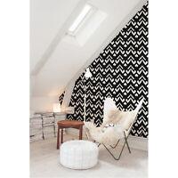 Geometric Elegance wall mural Simple Home decor Scandinavian Non-Woven wallpaper