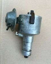 NSU Prince 1000 1200 C Bosch Répartition Distributeur 0231146069 (H142)