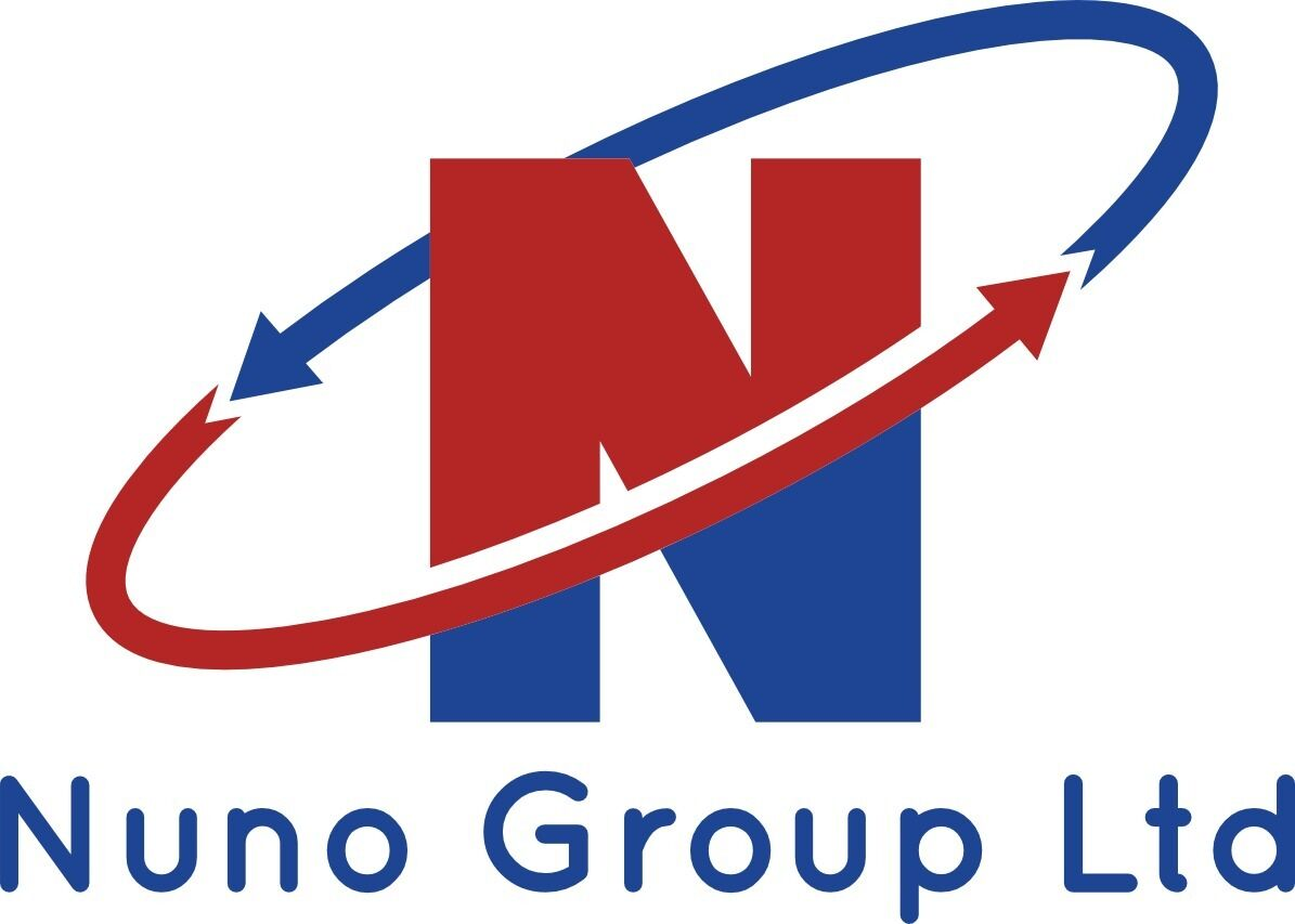 Nuno Group Ltd