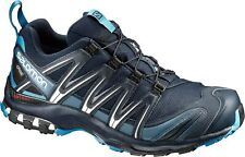 Salomon XA Pro 3D Gore-Tex Trail Runing Hiking All Around Shoes - Men's