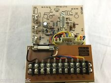 BODINE ELECTRIC MOTOR SPEED CONTROL 377011-02A