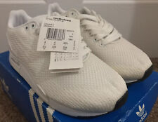 Adidas ZX 900 Weave W UK4 BNIBWT