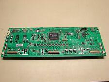 LG 6871QCH034A (6870QCE014B) Main Logic CTRL Board