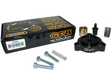 GFB T9356 DV+ BOV Blow Off / Diverter Valve BMW N55 3.0 Turbo DART Fiat F20
