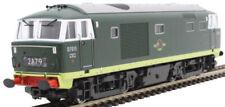 Heljan 3526, 00 Gauge, Class 35 'Hymek'  Diesel Loco, D7015 BR green (as Built)