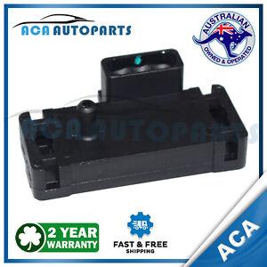 3 Bar MAP Sensor 12569240 for Holden Commodore V6 V8 5.0L VR VS VT VQ VN VP VG