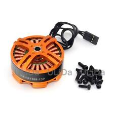 DYS Brushless Gimbal Motor BGM4108-130T for Multicopter Camera Mount FPV PTZ