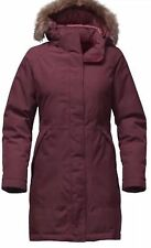 North Face Women's XLg Arctic Down Parka NWT LOWEST TNF PRICES ONLINE Rtls4$299
