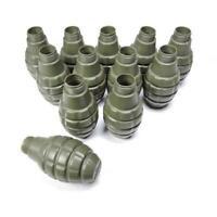 APS 12 Gusci Pineapple per granata Thunder B AP-TB03  Softair