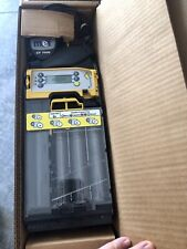 Brand new Coin mechanism / changer Mei Cf7000 model 7512, 5-tubes In Box