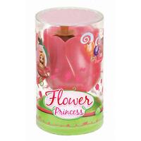 Flower Princess Scented Doll - Miss Rose - BNIB - 80481