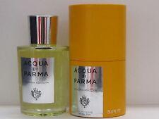 Acqua Di Parma Colonia Assoluta For Unisex 3.4 oz Eau de Cologne Spray SEALED