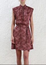 ZIMMERMANN Dry-clean Only Dresses for Women's Shift Dresses