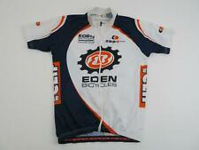 CAPO Womens EDEN BICYCLES Cycling Bike Jersey Size Medium M Road Giant Mountain