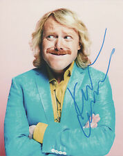 KEITH LEMON Signed 10x8 Photo CELEBRITY JUICE COA
