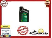 *FRP* OLIO MOTORE FIAT 500 F L R 126 70> Blitz by selenia 15W40 Lt.1