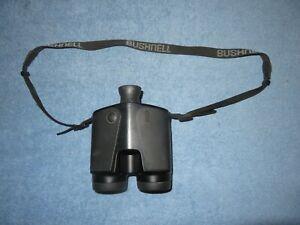 Vintage Bushnell Rangefinder - Model 200400