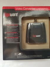 Gigaware 2501141 VHS-TO-DVD Video Converter