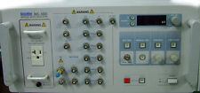 Noiseken INS-4001 Impulse Noise Simulator INS-RL2K(2KV Relay Unit)