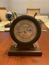 Fee Stemwedel Airguide Barometer
